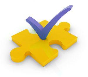 Condiciones de contratación - Traducciones técnicas administrativas jurídicas