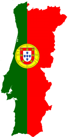 Translate Portuguese to Spanish