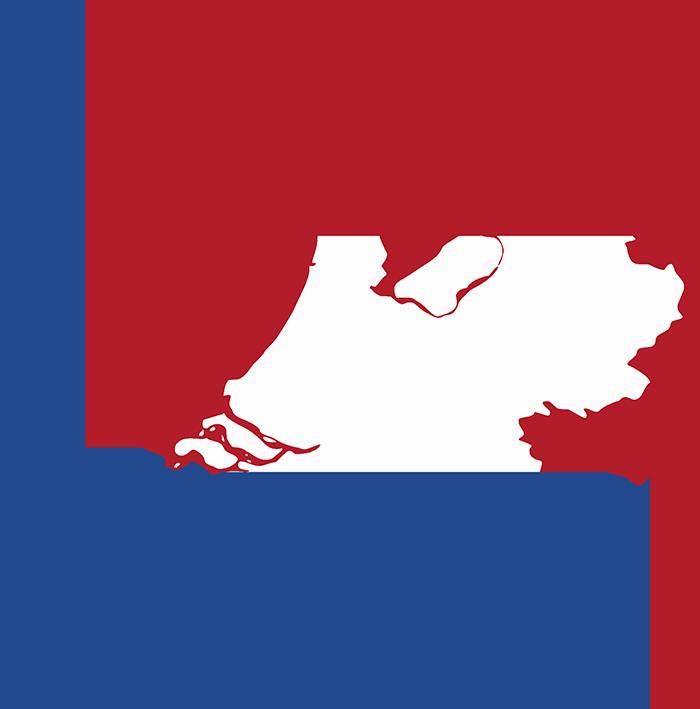 Translate Dutch To Spanish Traduccionesbg Translation Agency