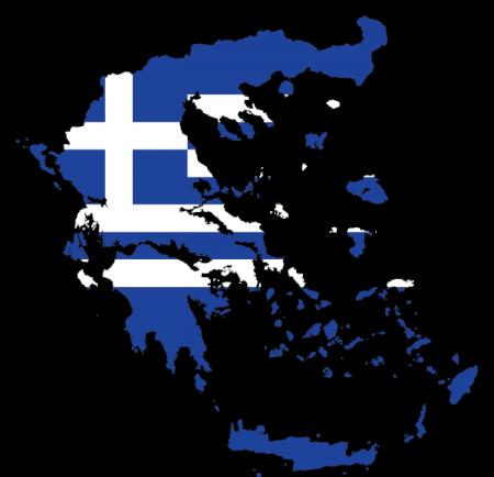 Преводач от гръцки на испански