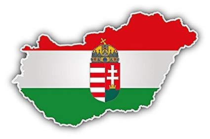 Translate Hungarian to Spanish