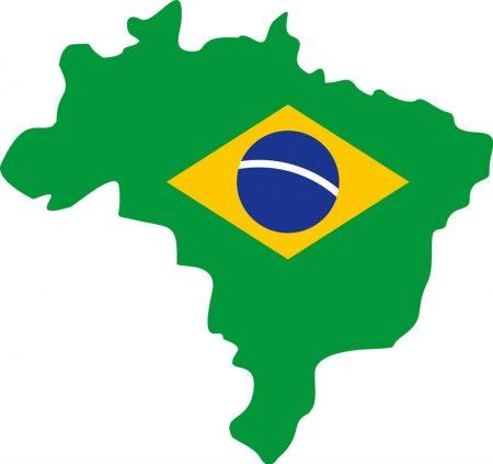 Translator from Portuguese-Brazil to English