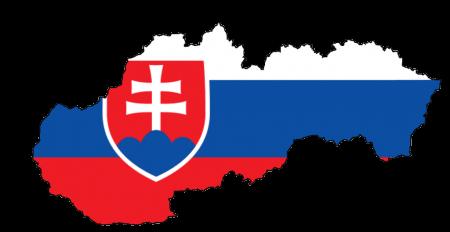Translator from Slovak to Spanish
