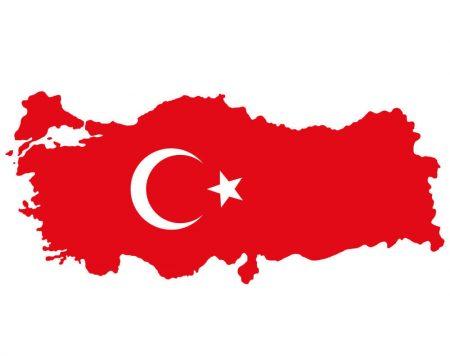 Traductor turco espanol