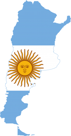 traductor español argentino inglés