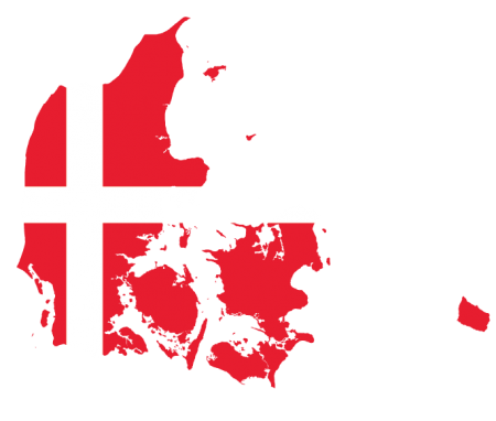 Traductor danés español