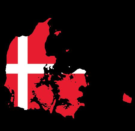 Translate Danish to Spanish