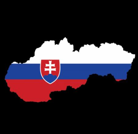 traductor eslovaco español