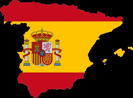 traductor español inglés