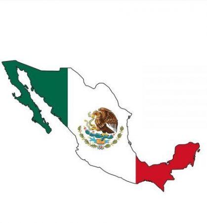 Traductor español mejicano inglés