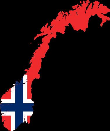 Преводач от норвежки на испански