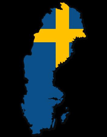 Traductor sueco español