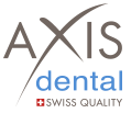 Axis Dental